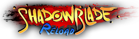 Shadow Blade: Reload (2015/ENG/RePack от R.G. Механики)