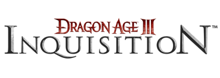 Dragon Age: Inquisition Digital Deluxe Edition v.1.12u12 + DLC (2014/RUS/ENG/RePack от xatab)