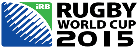 Rugby World Cup 2015 (2015/ENG/EUR/4.75)
