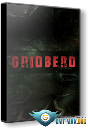 Gridberd (2015/RUS/ENG/��������)