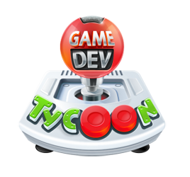 Game Dev Tycoon (2013/RUS/ENG/Лицензия)