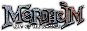 Mordheim: City of the Damned  (2015/RUS/ENG/Лицензия)