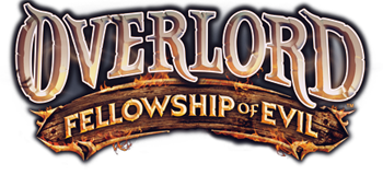Overlord: Fellowship of Evil (2015/ENG/��������)
