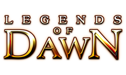 Legends of Dawn Reborn (2015/RUS/ENG/Лицензия)
