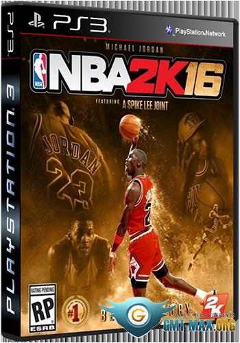 Скачать игры на PS3 через торрент на высокой скорости без