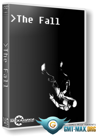 The Fall (2014/RUS/ENG/RePack от R.G. Механики)