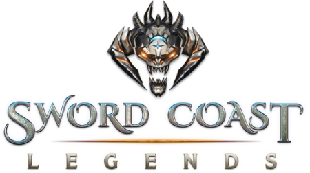 Sword Coast Legends (2015/RUS/ENG/Лицензия)