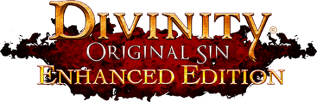 Divinity: Original Sin Enhanced Edition (2015/RUS/ENG/RePack от R.G. Механики)