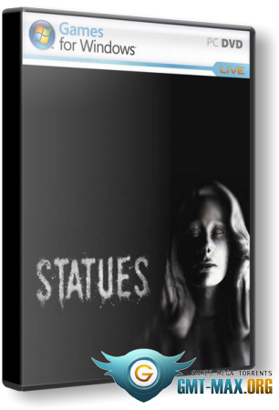Statues (2015/RUS/ENG/��������)