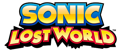 Sonic Lost World (2015/ENG/��������)
