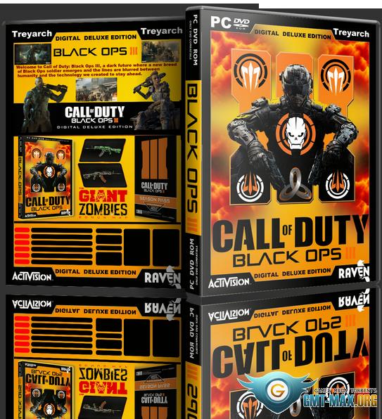 FundamentosDeAlgoritmiaBrassard1997PrenticeHall chursalal 1446789831_call-of-duty-black-ops-3-digital-deluxe-edition