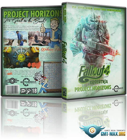 fallout 4 patch 1.10 40 download