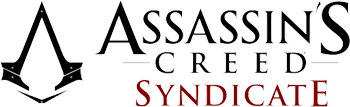 Assassin's Creed Syndicate The Dreadful Crimes (2016/RUS/ENG/Лицензия)