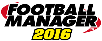Football Manager 2016 (2015/RUS/ENG/RePack)