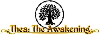 Thea: The Awakening v.1.20.3220 (2015/RUS/ENG/GOG)