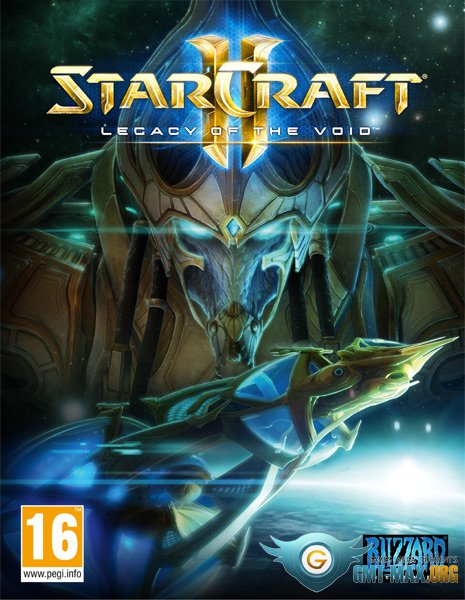 starcraft 2 wings of liberty guide
