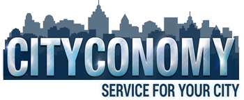Cityconomy: Service for your City (2015/RUS/ENG/Лицензия)