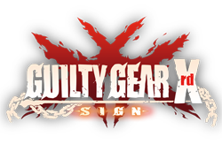GUILTY GEAR Xrd -SIGN- (2015/ENG/Лицензия)