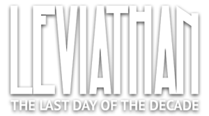 Leviathan: The Last Day of the Decade Episodes 1-5 (2014/RUS/ENG/Лицензия)