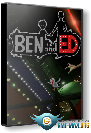 Ben and Ed (2015/ENG/��������)