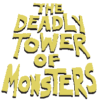 The Deadly Tower of Monsters (2016/RUS/ENG/Лицензия)