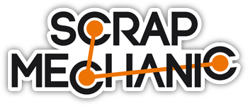 Scrap Mechanic v.0.2.11 build 277 (2017/RUS/ENG/RePack)