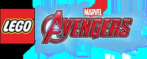 LEGO: Marvel's Avengers (2016) | RePack от xatab
