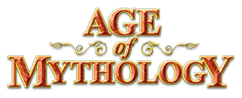 Age of Mythology Extended Edition (2014/RUS/ENG/RePack от xatab)