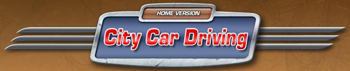 City Car Driving v.1.5.8 (2017) | RePack от xatab