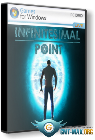 Infinitesimal Point (2016/ENG/Лицензия)