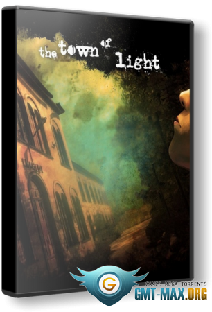 The Town of Light (2016/ENG/Лицензия)