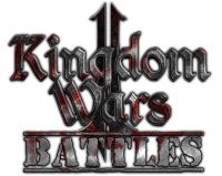 Kingdom Wars 2: Battles (2016/RUS/ENG/Лицензия)