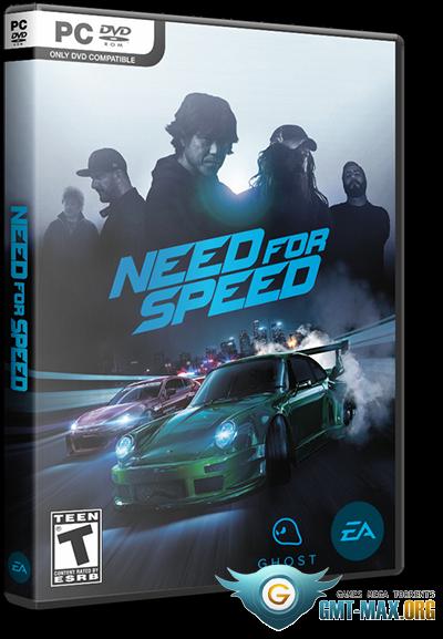 Скачать игру need for speed 2015 торрент для виндовс 10