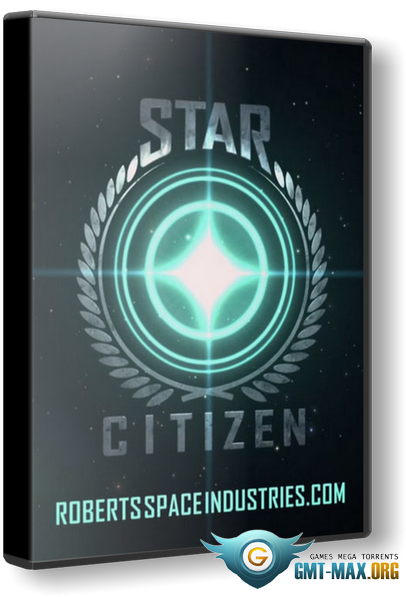 STAR CITIZEN PTU TÉLÉCHARGER