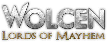 Wolcen: Lords of Mayhem v.1.0.6.0 (2020/RUS/ENG/RePack от xatab)