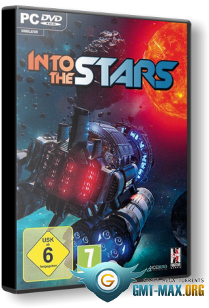 Into the Stars (2016/RUS/ENG/Пиратка)