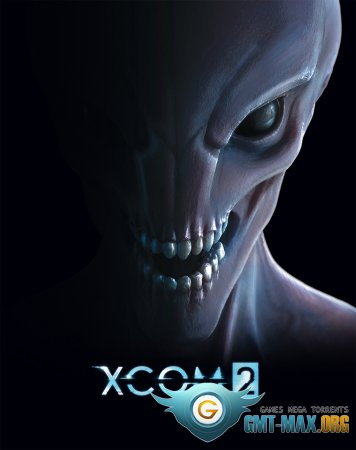 XCOM 2 Patch (2016/RUS/ENG/Crack by CODEX + Update 2)