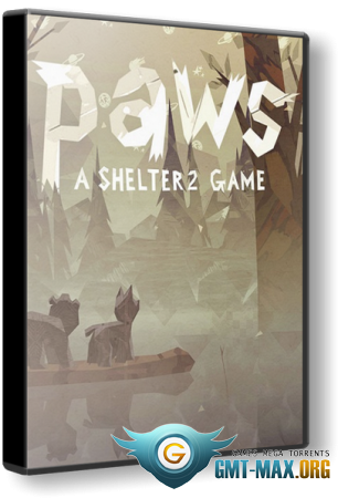 Paws: A Shelter 2 Game (2016/ENG/Лицензия)