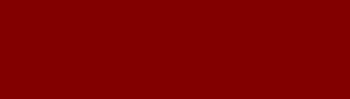 Игра goetia скачать торрент на русском