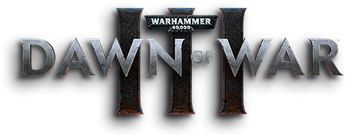 Warhammer 40,000: Dawn of War III (2017/RUS/ENG/RePack от R.G. Механики)
