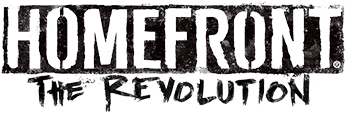 Homefront: The Revolution v.1.078 + 12 DLC (2016/RUS/ENG/Steam-Rip)