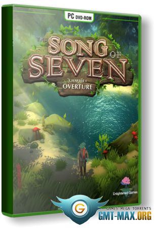 The Song of Seven: Chapter One (2016/ENG/Лицензия)
