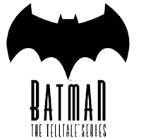 Batman: A Telltale Game Series Episodes 1-3 (2016/RUS/ENG/��������)