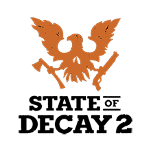 State of Decay 2: Juggernaut Edition (2020) PC | RePack от xatab