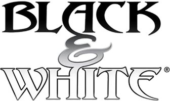 Black and White: Антология (2001-2006/RUS/ENG/RePack)