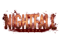 Nightfall: Escape (2016/RUS/ENG/Лицензия)