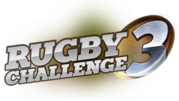 Rugby Challenge 3 (2016) [Xbox360] [RegionFree] 17349 [FreeBoot] [License]