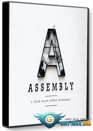 The Assembly (2016/ENG/Лицензия)