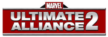 Marvel: Ultimate Alliance 1-2 Bundle (2016/ENG/��������)
