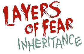 Layers of Fear: Inheritance (2016/RUS/ENG/Лицензия)